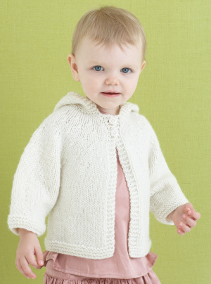 Baby Knit Patterns Just another WordPress.com site
